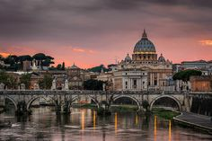 Beautiful Rome | Flickr - Photo Sharing!