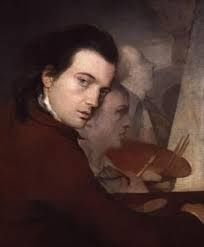 The Birth Of Pandora, Ca.1791-1804 - Google Search James Barry, Birth, Pandora, Google Search, Being A Mom