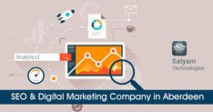 is a professional SEO and digital marketing company in Aberdeen offers a wide range of solutions to its clients. Having years of experience and expertise in a variety of SEO and digital marketing Services. Aberdeen Scotland, Scotland Uk, Seo Digital Marketing, Best Digital Marketing Company, Best Seo Services, Best Seo Company, Search Engine Optimization, Range, Technology