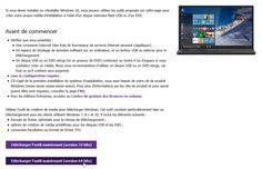 telecharger-windows-10-en-version-finale-rtm-iso-application-creation-de-media-windows-10