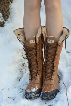 Boots And Snow Pictures Xxx 49