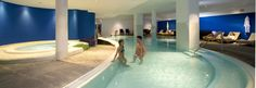 piscina riscaldata  http://www.centribenessereofferte.it/toscana/week-end-benessere/offerte-hotel-con-spa-a-chianciano-terme-37