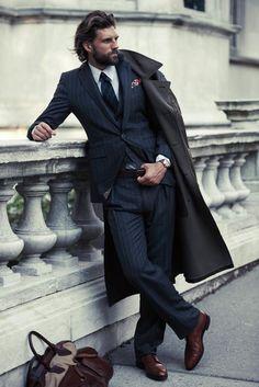 #modameska #fashion #men #willsoor #stylizacje www.willsoor.pl