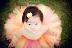 First Birthday Photography Ideas - Bing Images