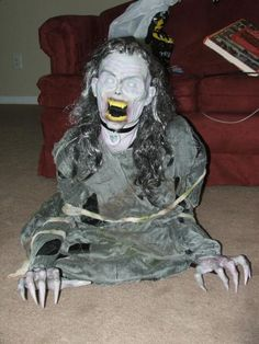 electronicsoftware demonica from spirithalloween page 3