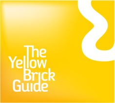 For more info, visit: www.yellowbrickguide.com.au