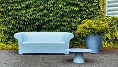 Prisėsti #exterior #design