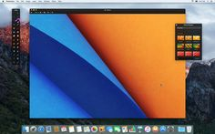 Pixelmator for Mac adds Quick Selection Tool Magnetic Selection Tool more