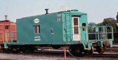 Image result for michigan central railroad New York Central Railroad, Recreational Vehicles, Trains, Michigan, Nyc, Cars, Image, Autos, Camper