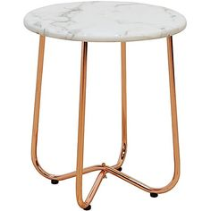 Buy coffee tables & side tables at Australia's online destination for living room furniture. Explore Zanui's exclusive collection of stylish side tables.