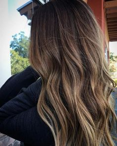 popular brunette balayage hair color ideas 9 ~ my.me popular brunette balayage hair color ideas 9 ~ my.me,Brown hair balayage popular brunette balayage hair color ideas 9 ~ my.me Related posts:e-girl. Brown Hair Balayage, Brown Blonde Hair, Hair Color Balayage, Balayage Hair For Brunettes, Hair Ideas For Brunettes, Fall Hair Color For Brunettes, Brown Hair Shades, Light Brown Ombre Hair, Light Brown Hair Colors