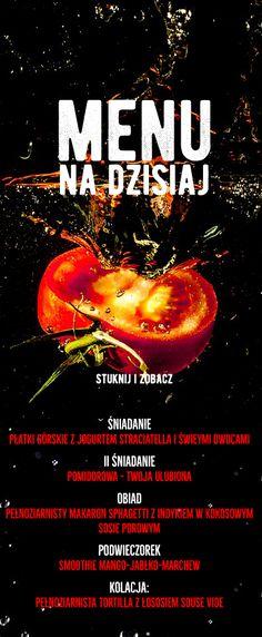 Smoothie, Catering, Mango, Movie Posters, Smoothies, Manga, Shake, Film Poster, Gastronomia