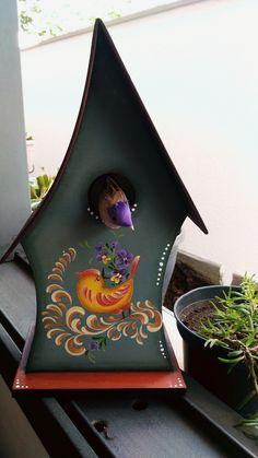 Bird, Outdoor Decor, Home Decor, Homemade Home Decor, Birds, Decoration Home, Birdwatching, Interior Decorating
