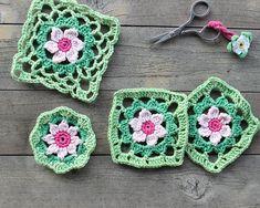 Robyn. Australia. @crochetgirl99 A new day, a new ...Instagram photo | Websta (Webstagram)