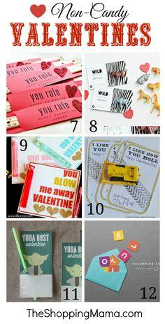 Best Kids Valentine Ideas on Pinterest