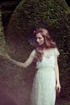 Robe de mariee Elise Hameau (7)