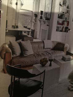 Large Sofa, Couch, Furniture, Home Decor, Settee, Decoration Home, Sofa, Room Decor, Home Furnishings