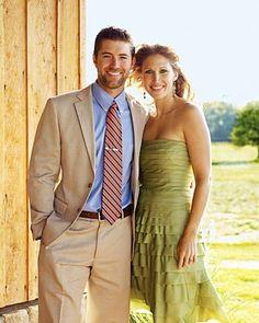 Love her dress- Google Image Result for http://2.bp.blogspot.com/-T0YX9EJf8wk/Tw8f2aQ75WI/AAAAAAAACYk/YT3xHZf-n0M/s1600/wedding%252Bguest%252Bdress%252Bcode.jpg