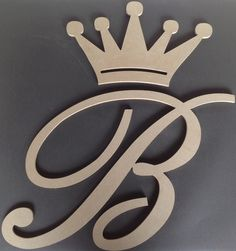 Dita E Shën Valentinit Calligraphy Fonts Alphabet, Tattoo Lettering Fonts, Graffiti Lettering, Hand Lettering, Alphabet Wallpaper, Name Wallpaper, Creative Lettering, Lettering Design, Cellphone Wallpaper