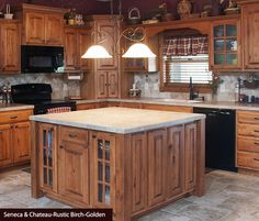 Koch And Company Inc Bring Quality Cabinets