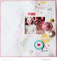 Amazing Camilla *Main Kit only* by lory at @Studio_Calico  the circle cluster grabs me.