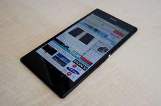 Descubre como Sony ha conseguido que el Xperia Z Ultra tenga 6.5mm de grosor  http://www.android.com.gt/descubre-como-sony-ha-conseguido-que-el-xperia-z-ultra-tenga-6-5mm-de-grosor#sthash.Rr6CNLZF.dpbs