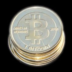 Forex with bitcoin 4100