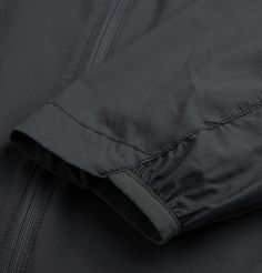 cache.mrporter.co... large Clothing, Shoes & Jewelry : Women : Clothing : Active : gym http://amzn.to/2lL2x3Ehttp://www.mrporter.com/en-jp/mens/arcteryx/incendo-jacket/662682?ppv=2