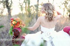 Stylized Shoot:  Serendipity Bridal, Kendra Scott Jewelry, Visual Lyrics, Vintique Rentals, Maris Malone Calderon(Makeup), Jen Hoover(Hair)