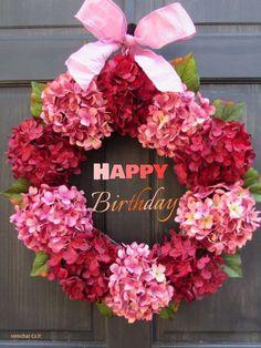 Happy Birthday Sister Funny, Happy Birthday Frame, Happy Birthday Wishes Cards, Sister Birthday Quotes, Birthday Frames, Birthday Greeting Cards, Happy Birthdays, Happy Birthday Christian Quotes, Birthday Msg