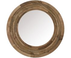 Five Ring Mirror - Mirrors | Weylandts