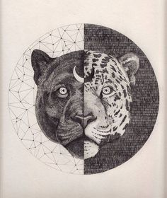 Knowing yourself is the beginning of all wisdom. - Aristotle  Artowork: Peter Carrington Illustration