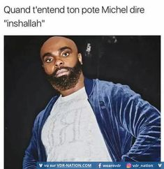#VDR #DROLE #HUMOUR #FUN #RIRE #OMG French Meme, Funny French, Best Tweets, Funny Tweets, Funny Video Memes, Funny Messages, Funny Stories, Man Humor, Funny Cute
