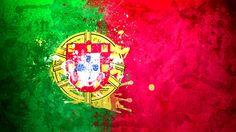 [PORTUGAL] - Toutes nos infos pratiques et utiles pour préparer au mieux ton voyage au Portugal!