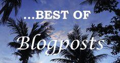 Die 5 besten Blogposts im Februar - BackpackingBase http://www.backpackingbase.com/die-5-besten-blogposts-im-februar/