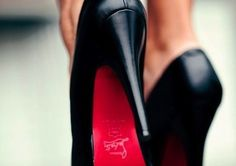 How far would you go to fit into your favourite pair of heels? There's a new trend in cosmetic surgery that can treat and alter any foot problem. http://womanwithdrive.com.au/cinderella-story/ #womanwithdrive #Louboutin #MirrorMirror #Feet #CosmeticSurgery