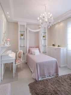 Home Spa Room, Spa Room Decor, Spa Rooms, Beauty Room Salon, Beauty Room Decor, Beauty Treatment Room, Treatment Rooms, Esthetics Room, Lash Room