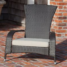 US $113.46 New in Home & Garden, Yard, Garden & Outdoor Living, Patio & Garden Furniture