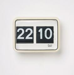 Clock, 1997 | Darren Almond