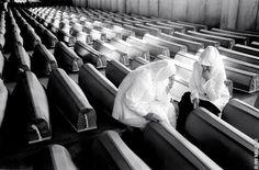 Atrapados por la imagen: Ivo Saglietti sobre la fotografía - La frase del d...