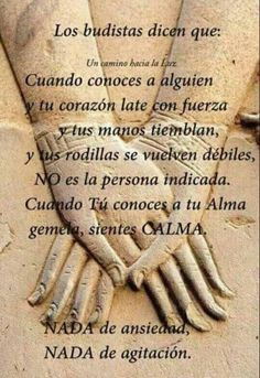 quotes ideas – New Ideas Best Quotes, Love Quotes, Inspirational Quotes, Motivational, Quotes En Espanol, Yoga Mantras, Positive Phrases, Spiritual Messages, Osho