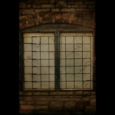 ClosedWindow #answers #questions #mystery #mysteries #mysterious #canoncameras #canonphotography #canon #canon_official  #photoshop #photographicart #meditation #time #symbolism #surreal #insta_armagh #freedomthinkers #heatercentral #symbolism #featureshotz #age #memories #fall  #mystiquephotos #thelenslives #jolietprison  #prison #window