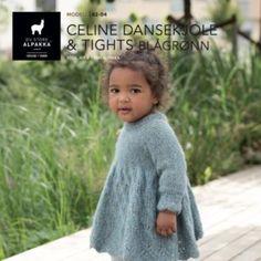 Jumpers, Celine, Tweed, Tights, Turtle Neck, Store, Mini, Creative, Sweaters