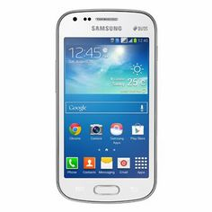 Samsung has launched Galaxy S duos 2 budget Android Smartphone in India #samsungindia #Galaxysduos #sduos2