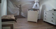 Le-petit-prince-fresque-murale-2015-4