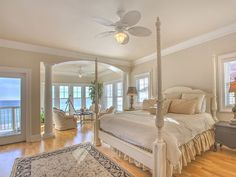 Shipwatch Vacation Rental - VRBO 675103 - 6 BR Scenic Gulf Drive East House in FL, Castle in the Sand - Beachfront, Private Pool, Spectacular Views, Miramar Beach
