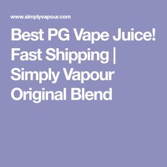 Do it yourself e liquid e juice recipe mixing station vaping best pg vape juice fast shipping simply vapour original blend solutioingenieria Gallery