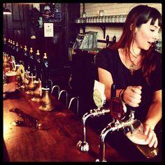 Quality #pub the #SouthamptonArms in #KentishTown #Highgate gd #food too! Get the #Kooky #London #App #ig_London #igLondon #London_only #UK #England #English #British #quirky #odd #weird #photoftheday #photography #picoftheday #igerslondon #lovelondon #timeoutlondon #instalondon #londonslovinit #boozer #ales #beer #barmaid #Padgram Southampton, Gd, Weird, British, England, London, Drink, Instagram Posts, Photography