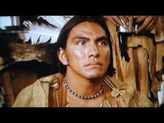 Rodney Grant Dances with Wolves - Bing images Native American Actors, Native American Indians, Dances With Wolves, Graham Greene, Into The West, Native Indian, Indian Tribes, Film Movie, Movies