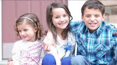 Image result for bratayley